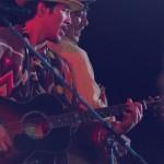 Augusta Camp Apple Music