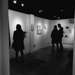 セックス·関係 ·ETC exhibition