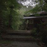 Ken Matsuzaki documentary